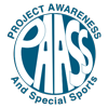 Project Awareness and Special Sports