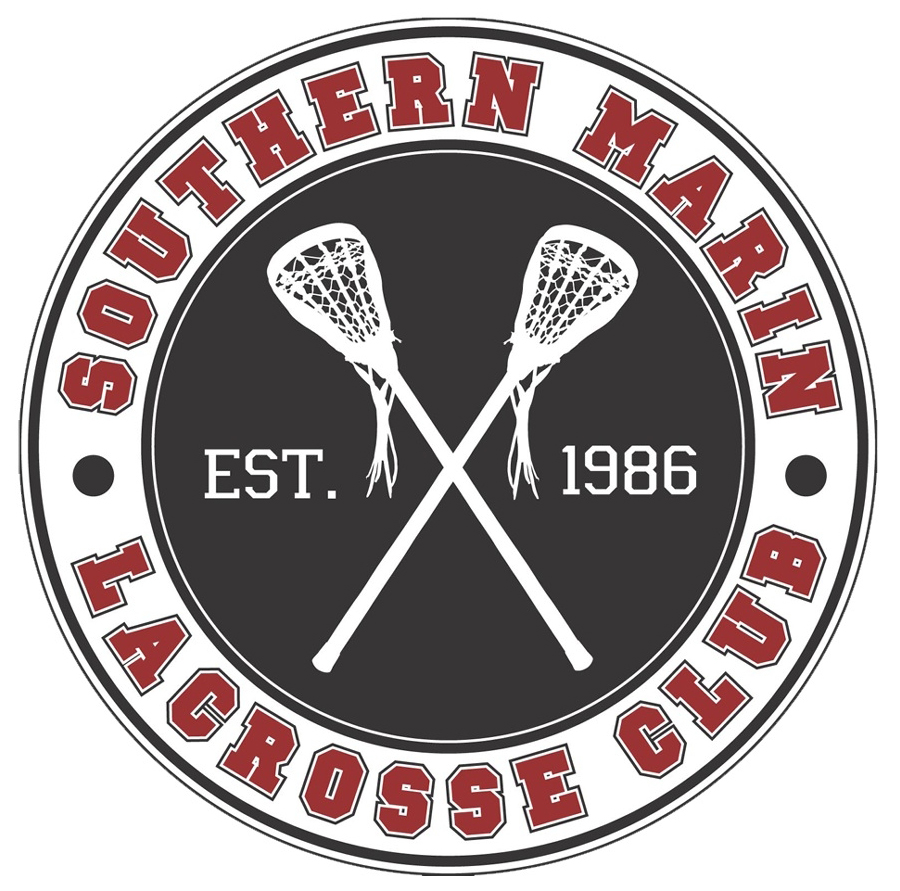 Southern Marin Lacrosse Club